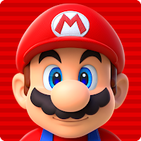 Download Game Super Mario 2 HD v1.0 Mod Apk Terbaru (Unlimited Coins+Unlocked)