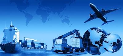 Macam-macam Bentuk Organisasi Kerjasama Ekonomi Internasional (Antarnegara/Multilateral)