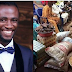 Relationship Counselor Says Women who won't Negotiate with Their Families to Cut Down the Bride price are WITCHES!!