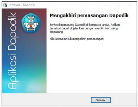 http://ayeleymakali.blogspot.co.id/2017/08/langkah-sukses-instalasi-aplikasi.html
