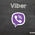 Why Install Viber | Connect Freely