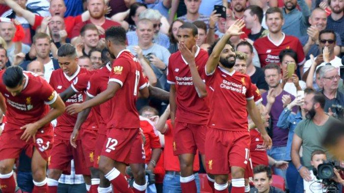 27c0b1e279 MestiQQ.com - Legenda Manchester United
