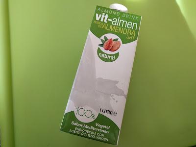 Vit-almen-natural