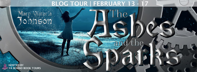 http://yaboundbooktours.blogspot.com/2016/12/blog-tour-sign-up-ashes-and-sparks-by.html
