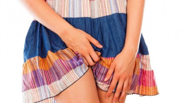 5 Penyebab Vagina Berbau Busuk Menyengat