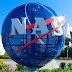 Kennedy Space Center e suas atrações
