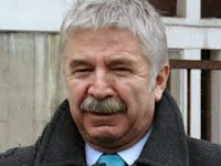 Ali Kırca Nereli
