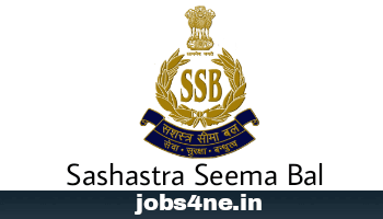 ssb-recruitment-2017-constable-gd-vacancies