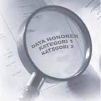 http://lokernesia.blogspot.com/2012/06/pemerintah-tegaskan-bahwa-pengangkatan.html