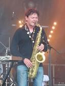 Julien Sudre