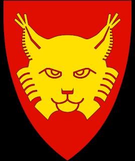 Sagesse du lynx  Hemsedal_Norv%25C3%25A8ge