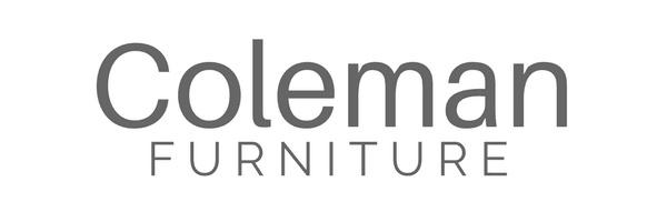 I Just Partnered Up With Coleman Furniture To Share One Of The Best Sales I  Have Seen In A Very Long Time! Right Now, They Are Offering Up To 70% Off  Site ...