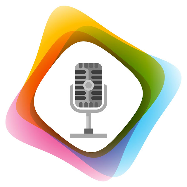 Podcasts Of Sai Yug Network