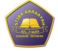 Informasi Beasiswa Penuh D2 dan S1 Tahun 2016 di STIBA Ar-Raayah Sukabumi