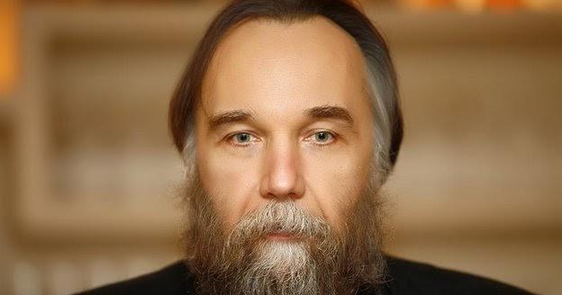 """Dugin: """"Dopo Brexit e Trump, sarà disintegrazione dell'Ue"""""""