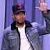 Em parceria com a Nike, Chance The Rapper presenteia estudantes de Chicago com 300 pares de Jordans exclusivos