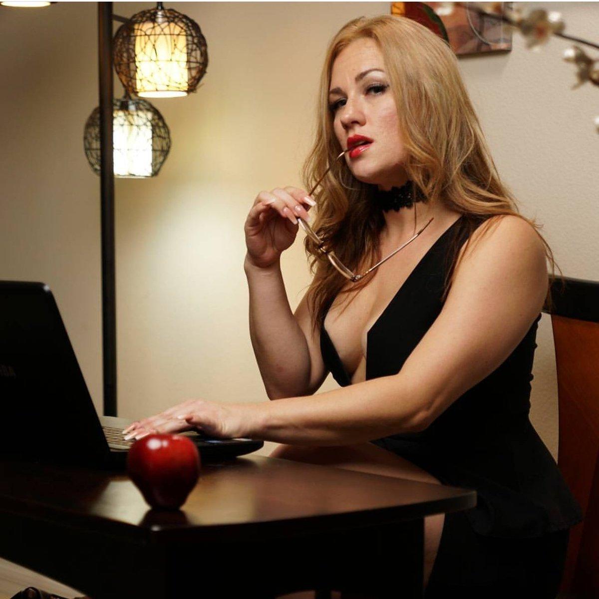 Alex Starr Porn Tube shelovesitblack: alex marie