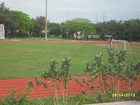 campopista1