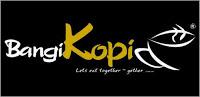 lowongan kerja Bangi Kopitiam Yogyakarta