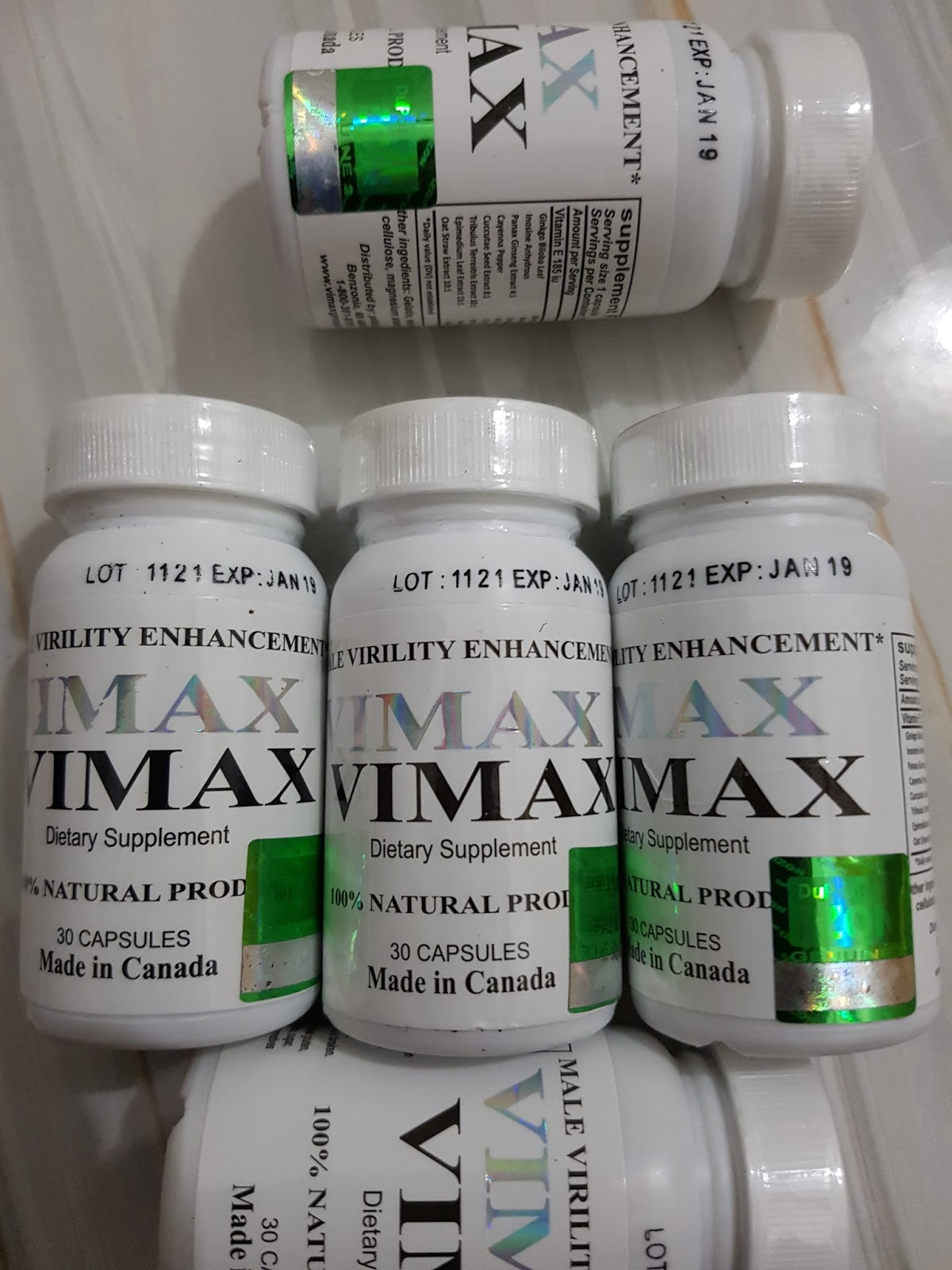 vimax asli di makassar 0822 8595 6555 distributor vimax makassar