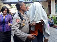 Bunuh Aparat TNI, Anak Anggota Dewan Ini Dituntut 5,5 Tahun