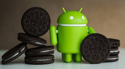 Cara Menggunakan Fitur Terembunyi Rahasi Android Oreo Trik Fitur Tersembunyi yang Jadi Keunggulan Android Oreo