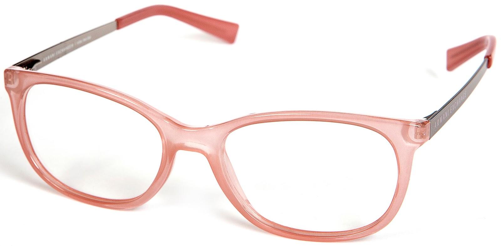 7255ef3c08a29 Oticas Carol Preços De Oculos De Sol – Southern California Weather Force