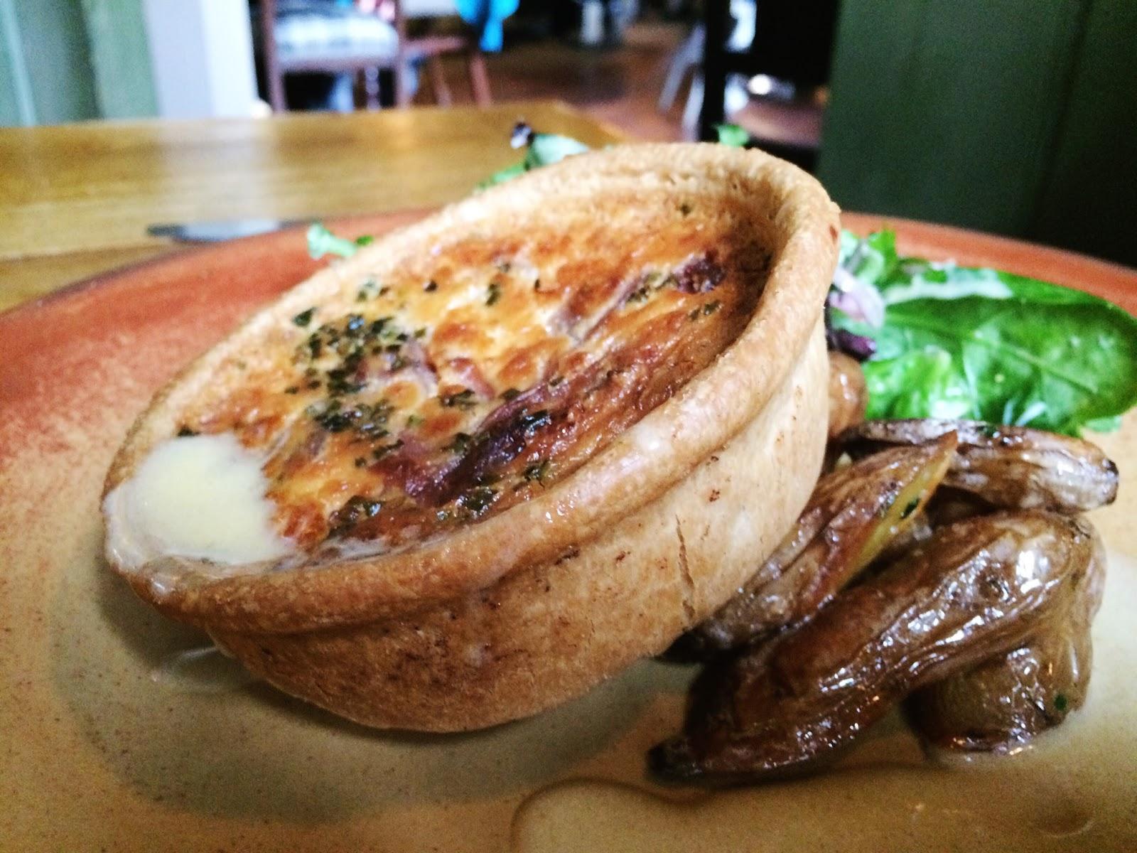 The Peat Spade Inn Hampshire, Hampshire blog, Hampshire food blog, food blog, Hampshire lifestyle blog