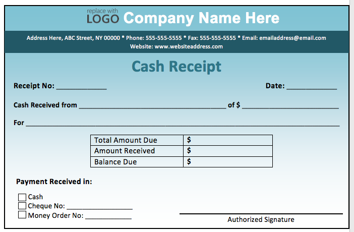 Business Templates And Project Managment Software Free Printable – Hospital Invoice Template