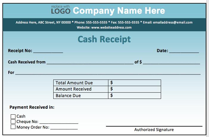 doc.#6151003: hospital invoice template – hospital invoice, Invoice examples