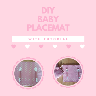 http://keepingitrreal.blogspot.com.es/2016/11/diy-baby-placemat-with-tutorial.html