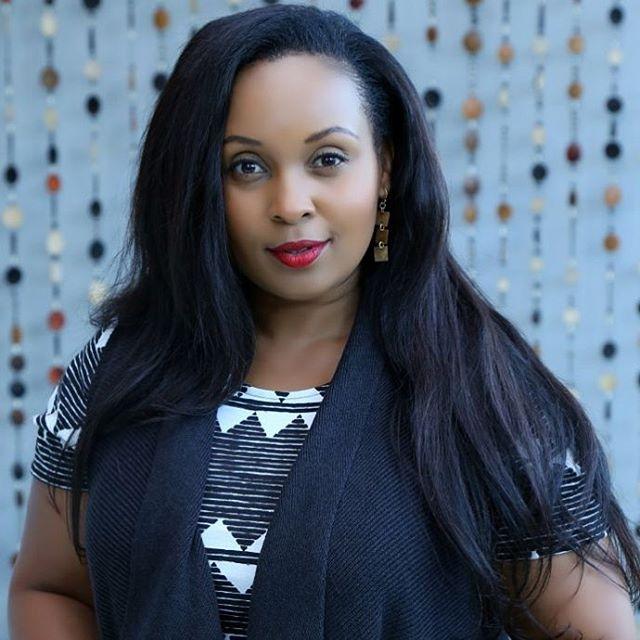 Sheila Mwanyiga Age | Daily Updates
