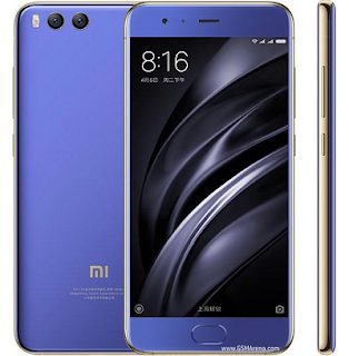 Harga dan Spesifikasi Xiaomi Mi 6, Kelebihan Kekurangan