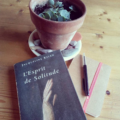 esprit-solitude-kellen