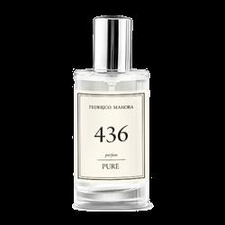 Kostengünstiges Parfüm für Frauen FM 436