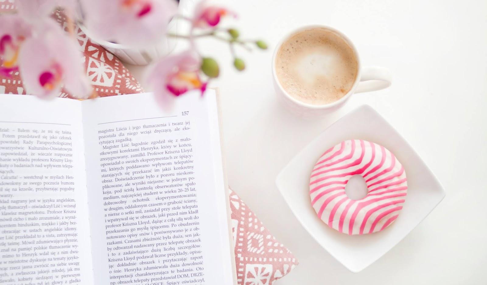 5 razões pelas quais amamos blogs