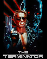 The Terminator (1984) Dual Audio [Hindi-English] 1080p BluRay ESubs Download