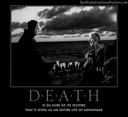 Quotes About Life An Death Picture: Quotes About Life And Death