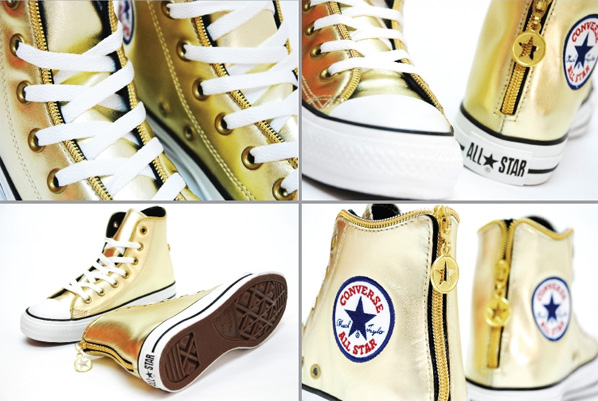 3a01905bf5f YES, I KNOW: Chuck Taylor Converse
