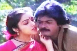 Enna Manamull Ponnu Innu Love Video Song