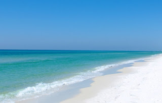 Panama City Beach Vacatrion Rental Homes By Owner