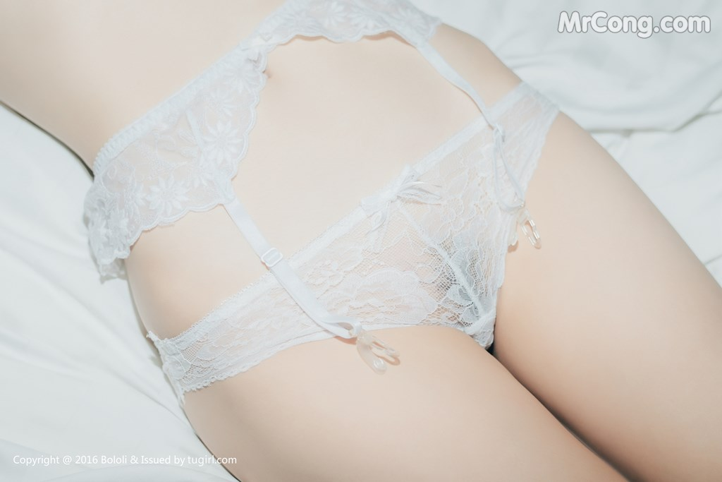 Image BoLoli 2017-06-26-Vol.074-Kbora-MrCong.com-052 in post BoLoli 2017-06-26 Vol.074: Model Kbora (64 pictures)