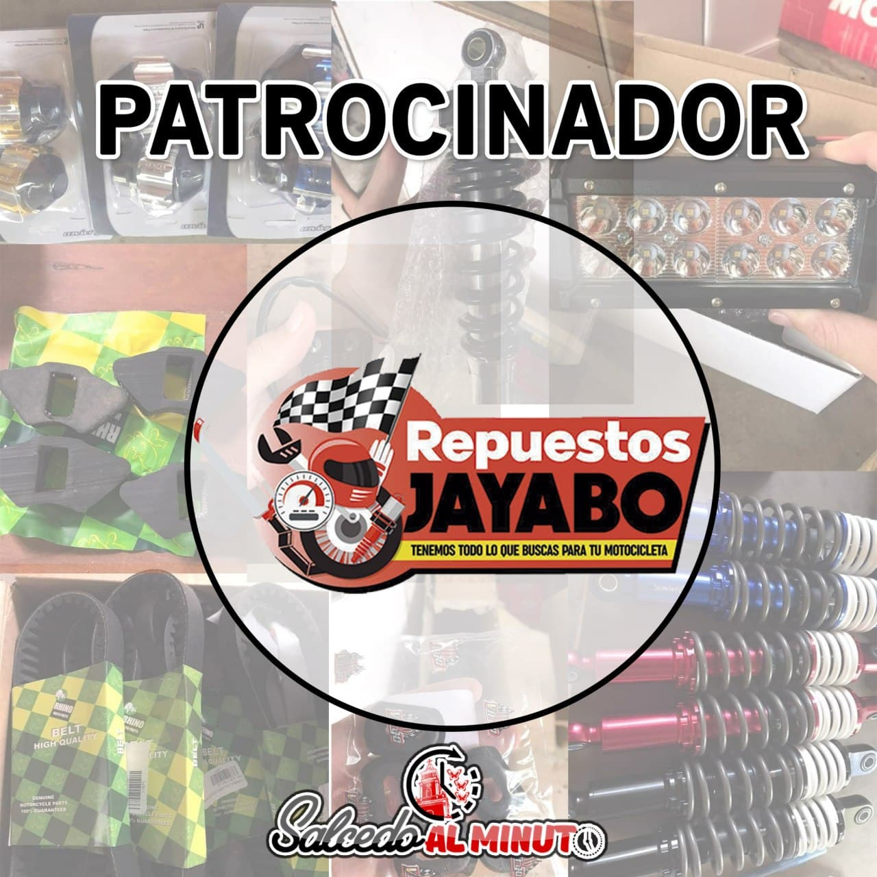 REPUESTOSJAYABO