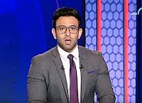 برنامج الحريف حلقة الأحد 6-8-2017 مع إبراهيم فايق