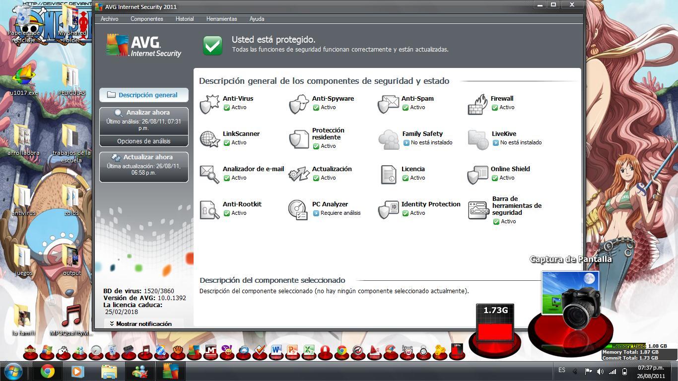 """Résultat de recherche d'images pour """"Internet Security Software"""""""