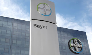 empleo bayer