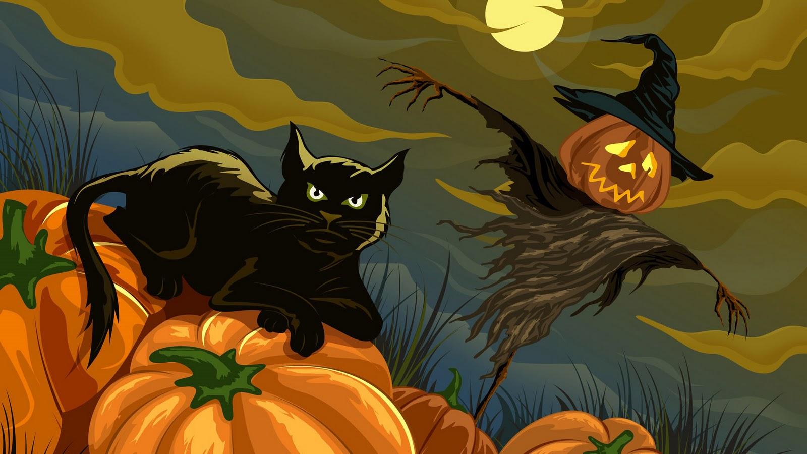 Black Hole Animated Wallpaper Best Desktop Hd Wallpaper Halloween Wallpapers