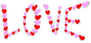 Rayakan Valentine di 101 Ada Kejutan Untuk Anda