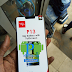 ITEL P13 FACTORY SIGNED FIRMWARE FLASH FILE TESTED WORKS 100%