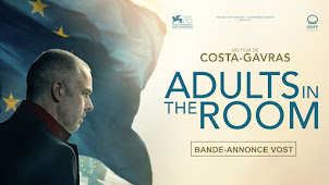 Adults in the room (streaming)